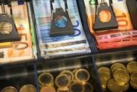 Deutsche Inflationsrate auf Höchststand