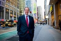 Trump nominates US Treasury's Malpass to head World Bank