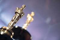 Nominations for 91st annual Oscars announced