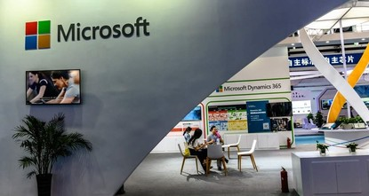 3-day weekend boosted productivity by 40%: Microsoft