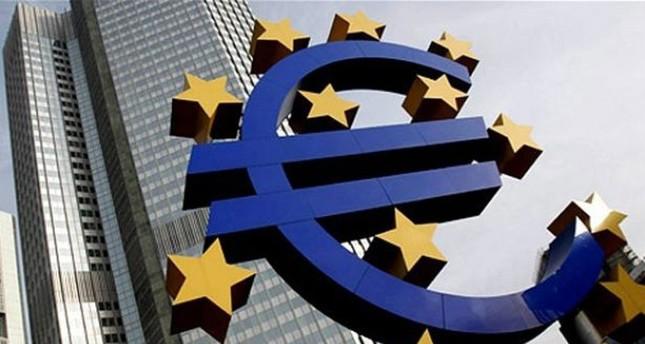 EZB-Bankenaufsicht - Institute sollen Empfehlungen ernst nehmen