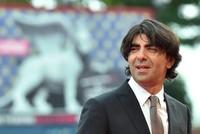 Der deutsche Regisseur Fatih Akın geht mit seinem Film