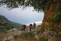 أحد أجمل 10 طرق عالمياً.. طريق ليكيا التركي نافذة على التاريخ والطبيعة
