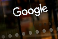 Google fined 50M euros in France over data protection failures