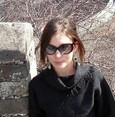 British diplomat found dead by roadside in Lebanon