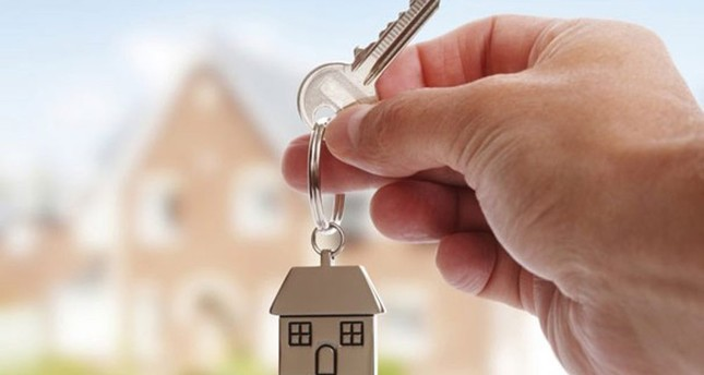 Confidence, stability after referendum boost residential sales to foreigners