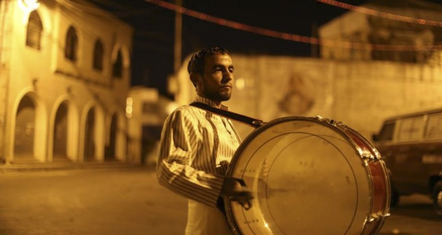 أصوات مدفع رمضان والمسحراتي تقاليد عثمانية حافظ عليها القدس حتى اليوم