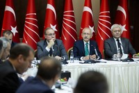 Turkey must focus on economy as elections concluded, CHP's Kılıçdaroğlu says