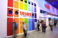 Electronics giants shape products in line with consumers' demands