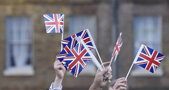 UK voted to leave the EU, what happens next?