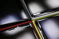 Nach der Beilegung eines Patentstreits mit Apple haben sich Anleger mit Aktien von Nokia eingedeckt.  Die Titel des finnischen Telekommunikationskonzerns zogen am Dienstag um 7,9 Prozent auf ein...