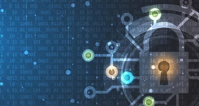 الكرملين يدعي تعرض مؤسسات اقتصادية روسية للقرصنة الإلكترونية