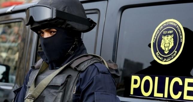 مصر.. رفع حالة الاستنفار الأمني للدرجة القصوى إثر وفاة الرئيس مرسي