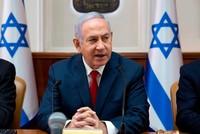 'Netanyahu had secret meeting with Moroccan FM'