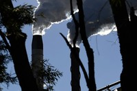 Committed to minimizing the effects of climate change, Turkey has curbed greenhouse emissions by almost 87 million tons over the last four years, Ministry of Environment and Urban Planning has...