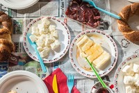Initially created as a food blog named Istanbul Eats in 2009 by two expats, Ansel Mullins and Yigal Schleifer, the website Culinary Backstreets has since transformed into an international portal...