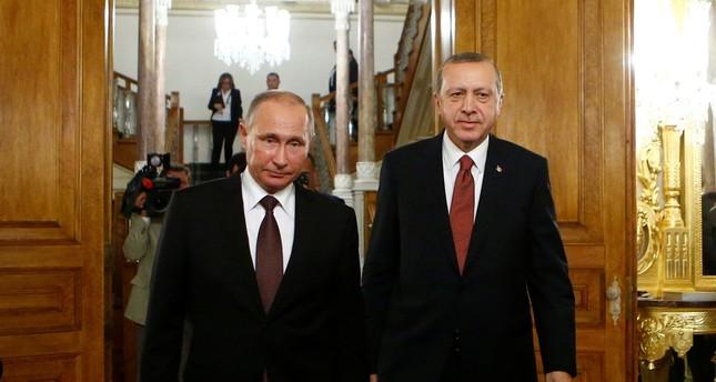 <em>Reuters Photo</em>