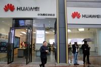 Huawei verklagt USA wegen Spionagevorwürfen