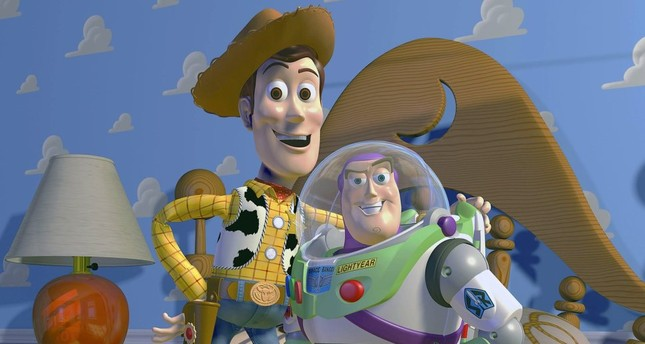 Starting in 2019, the only subscription streaming service with new animated and live-action Disney and Pixar movies will be the Magic Kingdom's own app which will include Toy Story 4 and the sequel to the huge hit Frozen.
