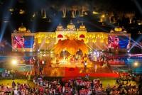 $5-миллионную индийскую свадьбу в Анталье отменили из-за ссоры жениха и невесты