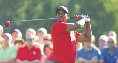 pMontgomerie Maxx Royal in Belek, Antalya, is the first course in Turkey to host the European Tour's Turkish Airlines Open. For three years in a row, it has successfully organized the event that...