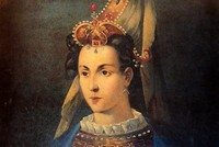 Origin of Hürrem Sultan still hotly debated in 21st century