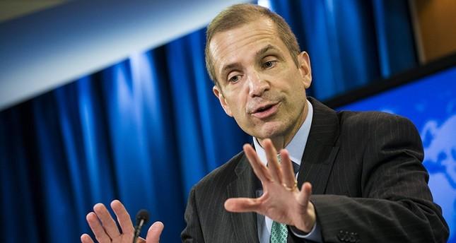 تصريحات أمريكية جديدة حول دور تنظيم بي ي دي الإرهابي في مستقبل سوريا