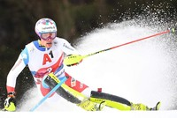 Ski World Cup races in China likely to be scrapped over virus