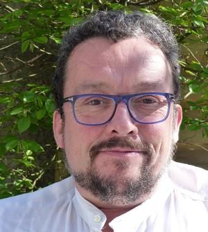 Jean Petaux