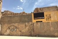 Winds over Mesopotamia: The 4th Mardin Biennial
