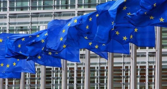 الإمارات تأسف لوضعها على قائمة أوروبية سوداء