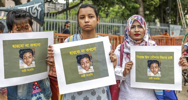 Image result for sexual abuse in bangladesh