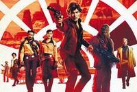 6 new movies debut this week