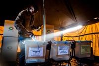 Nach Mugabe: Historische Wahl in Simbabwe
