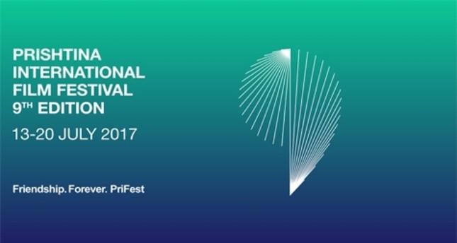 'PriFest' kicks off in Kosovo