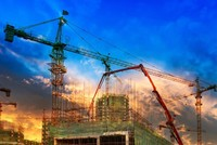Artificial intelligence set to enhance the construction sector