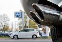 EU to impose stricter emissions tests for new cars