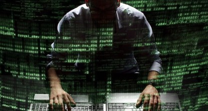 The concept is centered on unlikely recruits known as Ethical Hackers, who are working with large corporations under an agreement that allows them to infiltrate company online systems and test...