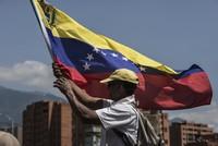 Countries supporting Guaido fuel Venezuela crisis, FM Çavuşoğlu says