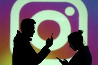 Instagram adds birthdate requirement, banning new users under 13