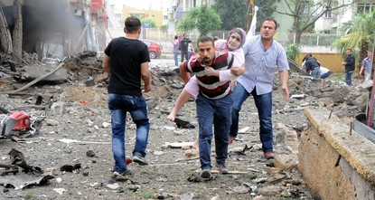 New details in Reyhanlı bombing come to light as perpetrator continues to confess