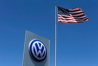 Volkswagen to pay at least $1.2 billion compensation to US dealers for Dieselgate