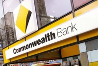 The Australian government on Thursday accused the country's biggest mortgage lender, Commonwealth Bank of Australia, of widespread breaches of money-laundering and counter-terrorism financing...