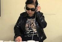 82-year-old Japanese DJ thrills crowds in Tokyo's club scene