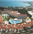 سياحة المياه الحارة.. تونس تستعين بالخبرات التركية
