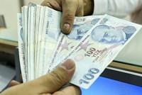 تركيا: إعفاء مؤسستين ماليتين من قيود معاملات الليرة