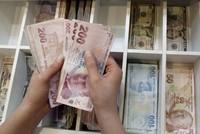 Turkey's current account balance posts highest surplus in over 17 years at $4.4 billion