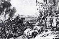 The Battle of Vienna: 17th century campaign still affecting modern European politics