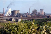 Turkish conglomerate ready to bid for British Steel if Chinese deal collapses