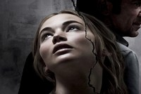 'Mother!' Darren Aronofksy's latest take on biblical stories